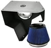 AFE Power 54-10661 - AFE Magnum Force Stage 1 Cold Air Intake Systems