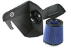 AFE Power 54-10681 - AFE Magnum Force Stage 1 Cold Air Intake Systems