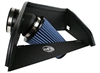 AFE Power 54-10691 - AFE Magnum Force Stage 1 Cold Air Intake Systems