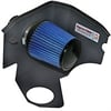 AFE Power 54-10711 - AFE Magnum Force Stage 1 Cold Air Intake Systems