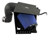 AFE Power 54-10932-1 - AFE Magnum Force Stage 2 Cold Air Intake Systems - Truck/SUV