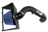 AFE Power 54-11632 - AFE Magnum Force Stage 2 Cold Air Intake Systems - Truck/SUV