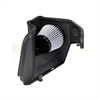 AFE Power 51-11951 - AFE Magnum Force Stage 1 Cold Air Intake Systems