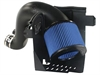 AFE Power 54-12032 - AFE Magnum Force Stage 2 Cold Air Intake Systems - Truck/SUV