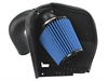 AFE Power 54-31342-1 - AFE Magnum Force Stage 2 Cold Air Intake Systems - Truck/SUV