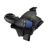 AFE Power 54-31662 - AFE Magnum Force Stage 2 Cold Air Intake Systems - Cars