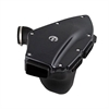 AFE Power 54-81012-C - AFE Magnum Force Stage 2 Cold Air Intake Systems - Cars