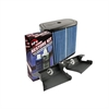 AFE Power 55-11660 - AFE Super Stock Cold Air Intake Systems