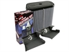 AFE Power 55-11661 - AFE Super Stock Cold Air Intake Systems