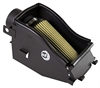 AFE Power 75-10061-1 - AFE Magnum Force Stage 1 Cold Air Intake Systems - Truck/SUV