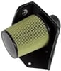 AFE Power 75-10071 - AFE Magnum Force Stage 1 Cold Air Intake Systems - Truck/SUV