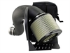AFE Power 75-11342-1 - AFE Magnum Force Stage 2 Cold Air Intake Systems - Truck/SUV