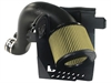 AFE Power 75-12032 - AFE Magnum Force Stage 2 Cold Air Intake Systems - Truck/SUV