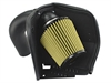 AFE Power 75-31342-1 - AFE Magnum Force Stage 2 Cold Air Intake Systems - Truck/SUV