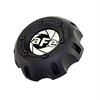 AFE-Dodge-Diesel-Oil-Fill-Cap