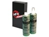 AFE Power 90-59999 - AFE Air Filter Restore Kits