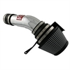 AFE Power TR-1007P - AFE Takeda Retain Cold Air Intake Systems