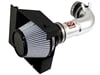 AFE Power TR-2011P - AFE Takeda Retain Cold Air Intake Systems