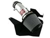 AFE Power TR-3005P - AFE Takeda Retain Cold Air Intake Systems