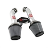 AFE Power TR-3008P - AFE Takeda Retain Cold Air Intake Systems