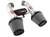 AFE Power TR-3009P - AFE Takeda Retain Cold Air Intake Systems