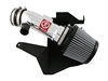 AFE Power TR-3010P - AFE Takeda Retain Cold Air Intake Systems
