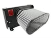 AFE Power TR-4104P - AFE Takeda Retain Cold Air Intake Systems