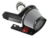 AFE Power TR-4202P - AFE Takeda Retain Cold Air Intake Systems