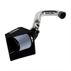 AFE Power TR-4303P - AFE Takeda Retain Cold Air Intake Systems