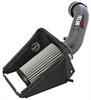 AFE Power F2-06202 - AFE Full Metal Power Air Intake Systems