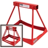 Allstar Performance ALL10254 - Allstar Stack Stands