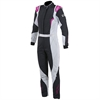 Alpinestars-Stella-GP-Pro-Driving-Suits