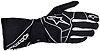 Alpinestars-Tech-1-S-Gloves