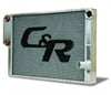 C-R-Racing-Universal-Heat-Exchanger-Racing-Radiators