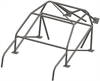 Alston-Roll-Cage-Kits-For-GM-Trucks