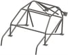 Alston-Roll-Cage-Kits-For-GM-Cars