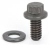 ARP-LS-Rear-Engine-Cover-Bolts