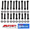 ARP 154-3603 - ARP Hi-Performance Head Bolt Kits