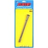 ARP-Front-Mandrel-Bolts