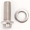 ARP-Bulk-Fine-Thread-Stainless-Steel-Bolts