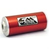 Canton Racing Products 25-905 - Canton Racing CM Inline Fuel Filters