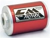 Canton Racing Products 25-906 - Canton Racing CM Inline Fuel Filters