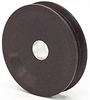Canton Racing Products 73-304 - Canton Racing Engine Pulleys