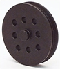 Canton Racing Products 73-380 - Canton Racing Engine Pulleys