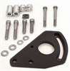 Canton Racing Products 75-284 - Canton Racing Engine Pulley Accessories