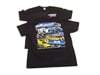 Canton-Racing-T-Shirts