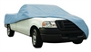 Budge Industries TD-4 - Budge Duro Truck, Car, Van, and SUV Covers