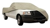 Budge Industries TSD-2 - Budge ''The Shield'' Truck, Car, Van, and SUV Covers