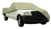 Budge Industries TSD-4 - Budge ''The Shield'' Truck, Car, Van, and SUV Covers