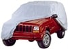Budge Industries UB-0 - Budge Lite Truck, Car, Van, and SUV Covers